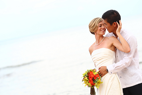 Each Year More And S Are Getting Married Abroad With The Help Of A Wedding Agency In Order To Avoid Often Stressful Process Planning