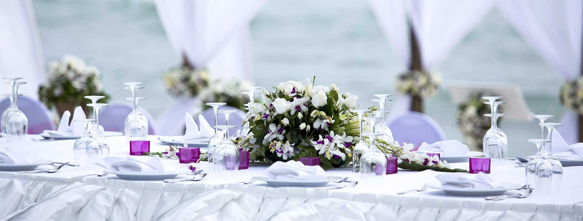 weddings in thailand koh samui phuket with professional